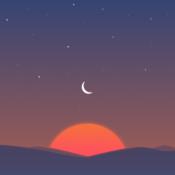 Agenda-app Sunrise stopt definitief op 31 augustus