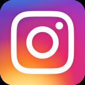 Alternatieve Instagram-apps tonen de tijdlijn niet meer; tijd voor een officiële iPad-app?
