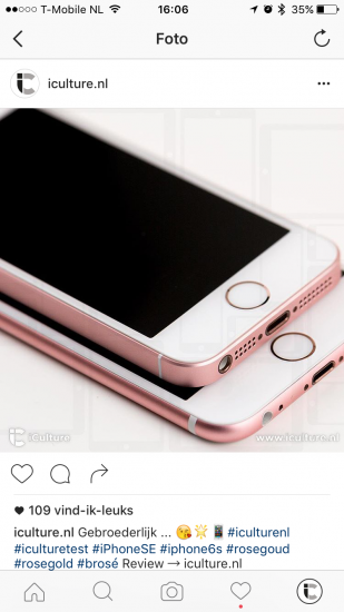 instagram_nieuw-design-iculture1