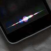 Siri: het complete overzicht