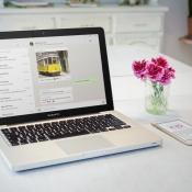 WhatsApp brengt desktop-app voor Mac en Windows uit