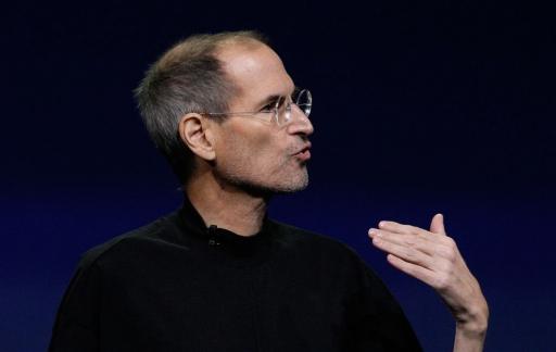 Steve Jobs en gezondheid