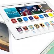 'iPads 2017 vertraagd door productieproblemen A10X-chip'