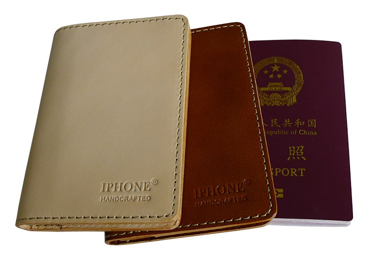 iPhone-hoesje China