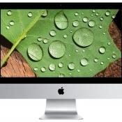 Zo speel je games met betere performance op een Retina Mac