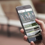 Live Wimbledon 2017 kijken op iPhone, iPad en Apple TV