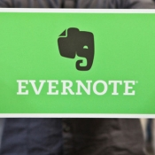 Overstappen van Evernote naar Apple's Notities-app doe je zo