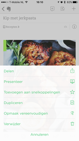 evernote-notitie-exporteren-1