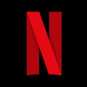Zo gebruik je je Netflix-account met meerdere mensen