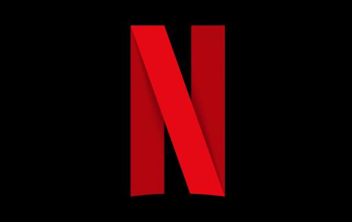 Afbeeldingsresultaat voor netflix logo