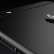 'De spacegrijze iPhone 7 wordt veel donkerder van kleur'