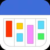 Review: BusyCal voor iOS verzamelt agenda-afspraken, herinneringen en meer
