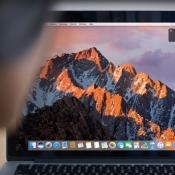 Night Shift op de Mac: macOS Sierra 10.12.4 nu beschikbaar