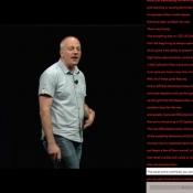 Onofficiële WWDC-app heeft transcripties van alle workshopsessies