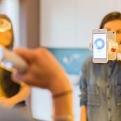 Review: Oral-B Genius 9000 tandenborstel: kan gezichtsherkenning je beter laten poetsen?