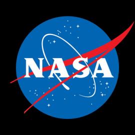 NASA-icon.
