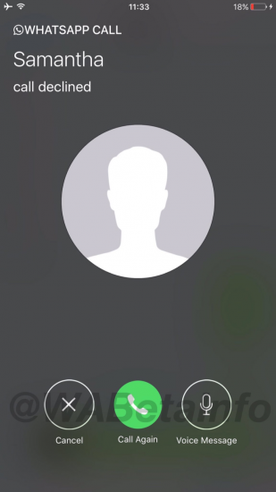 whatsapp-voice-message-bellen