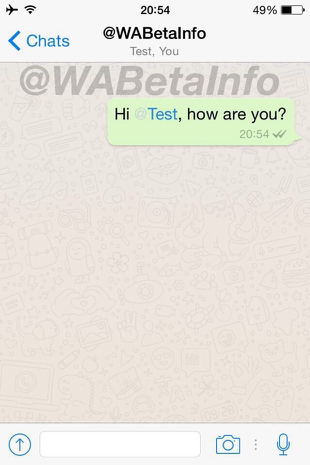 whatsapp-mention