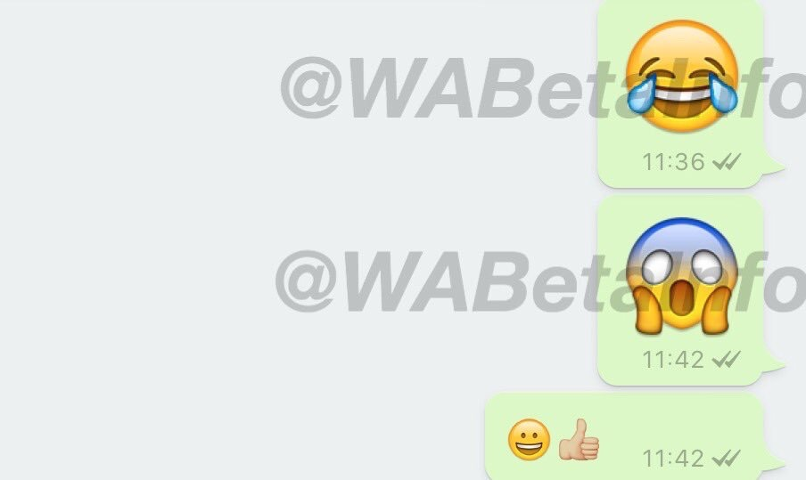 whatsapp-emoji-groot