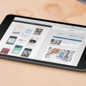 Dit zijn de nieuwe iOS 10-functies voor de iPad