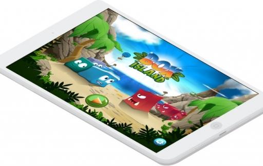 Box Island: kinderen leren programmeren met spelletje