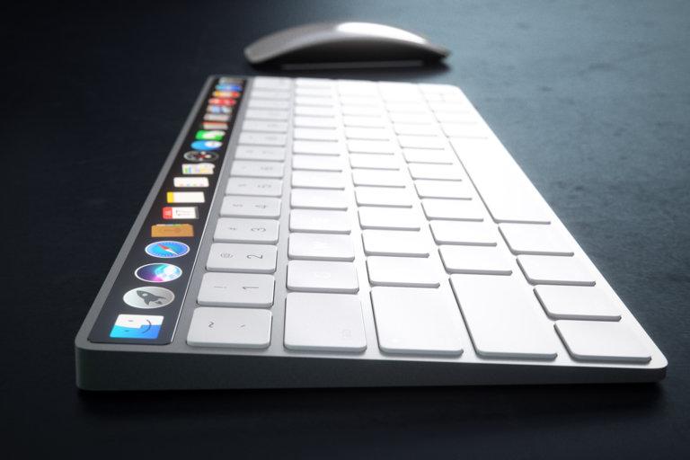 OLED-Keyboard-20