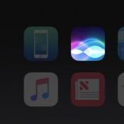 Dit zijn de nieuwe Siri-functies in iOS 10