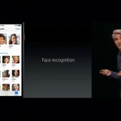 Apple maakt Foto's slimmer met kunstmatige intelligentie