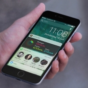 iOS 10 publieke beta installeren of niet?