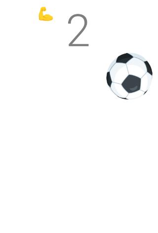 Facebook voetbalspel