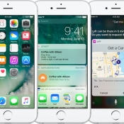 iOS 10 beta 2 nu te downloaden: dit is er nieuw
