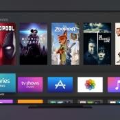 Ontwikkelaars vonden Apple TV-aankondigingen meest interessant op de WWDC