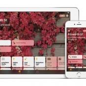iPad kan ook dienstdoen als HomeKit-hub voor thuis