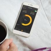 Zo gebruik je Bedtijd en Waakmelder op de iPhone