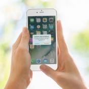 Apps worden in iOS 10 niet gewist, maar alleen verborgen