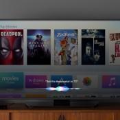 Vierde beta van tvOS 10 voor de Apple TV  door Apple uitgebracht