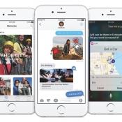WWDC 2016: dit is er allemaal door Apple aangekondigd