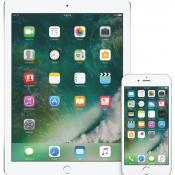 Beschikbaarheid en publieke beta's iOS 10, macOS Sierra, watchOS 3 en tvOS 10