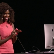 WWDC 2016 Bozoma Saint John