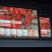 Apple kondigt aparte HomeKit-app Home aan voor bediening apparaten thuis