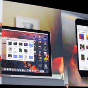 Apple onthult macOS Sierra