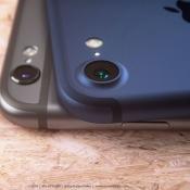 'iPhone 7' krijgt geen nieuw uiterlijk, Apple wacht op technologische doorbraak