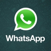 WhatsApp: Alles over de populairste chatapp in Nederland