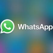 'Bigger is better? Grotere emoji binnenkort naar WhatsApp'