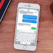 'iMessage voor Android wordt op WWDC 2016 onthuld'