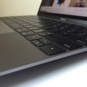 Apple registreert drie nieuwe MacBooks in Rusland