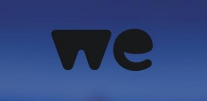 WeTransfer is nu ook beschikbaar als Mac-app.