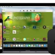 Nieuwe App Store-richtlijnen voor ontwikkelaars: geen hobby-apps meer, uitleg in stripboek
