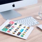 App Store krijgt nieuw abonnementenmodel en zoekadvertenties voor apps