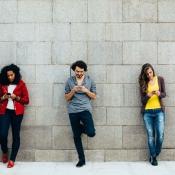 Rabobank brengt GRPPY uit, een app om onderling kosten te delen